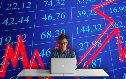 Importance du calendrier économique à la bourse