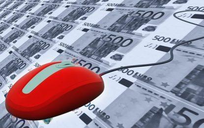 Comment trouver le meilleur crédit en ligne ?