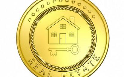 L'engagement avec les biens immobiliers