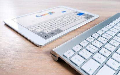 Utiliser un comparateur de crédit en ligne