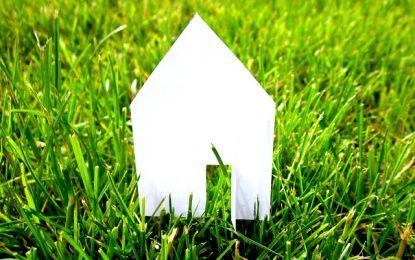 La bulle immobilière et la pyramide des âges