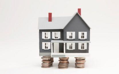 Comment est estimée votre capacité d'emprunt ?
