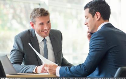 Gestion du risque client et délais de paiement : retour sur le DSO en 2015