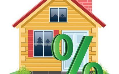 Prêt immobilier : quel taux d'intérêt privilégier ?