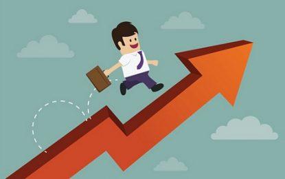 Choisir une franchise qui marche : mode d'emploi