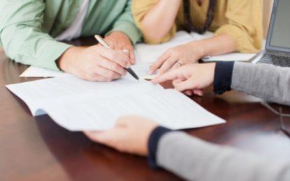 Immobilier: les pièces indispensables à réunir pour un dossier de prêt