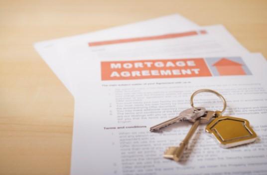 document-pret-immobilier