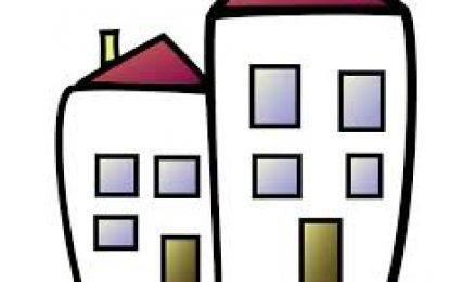 Investir dans l'immobilier locatif pour défiscaliser