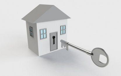 Quels sont les avantages du courtier en immobilier ?