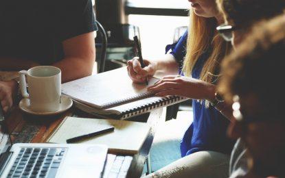 Comment financer un projet d'entreprise ?