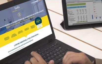 Et si vous optiez pour la comptabilité en ligne ?