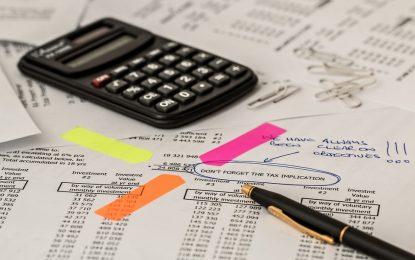 5 bonnes raisons d'externaliser la paie
