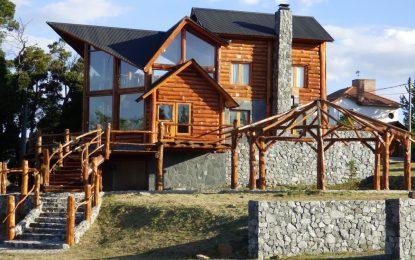 Comment investir dans l'immobilier en Haute-Savoie?
