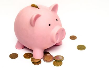 Rachat ou cession de dette, de crédit… y voir plus clair