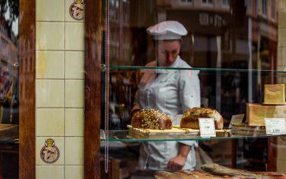 Comment gérer son budget pour l'ouverture d'une boulangerie ?