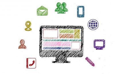 Dans quels logiciels investir pour la transition numérique d'une entreprise ?