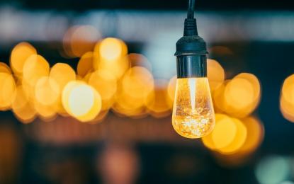 Comprendre les offres des fournisseurs d'électricité