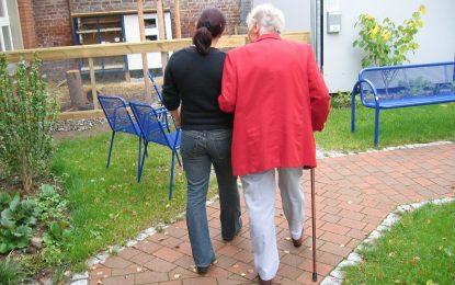 Que prendre en compte dans le tarif d'une maison de retraite ?