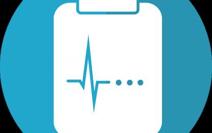 Les avantages de la gestion déléguée pour les professionnels de santé