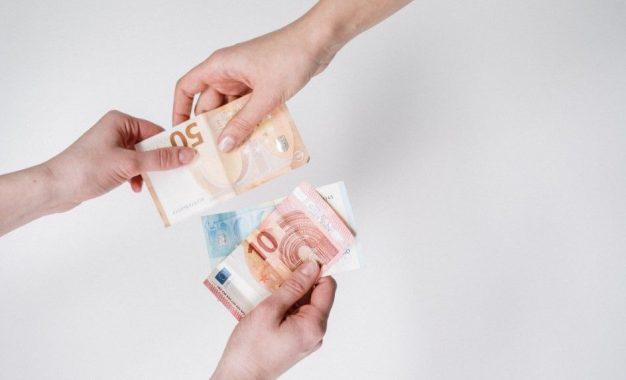 Comment fonctionne l'assurance loyers impayés ?